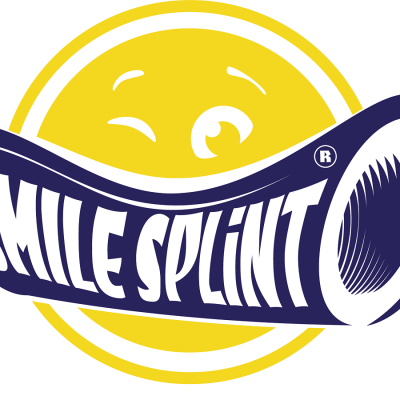 smile-splint