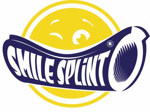 smile-splint